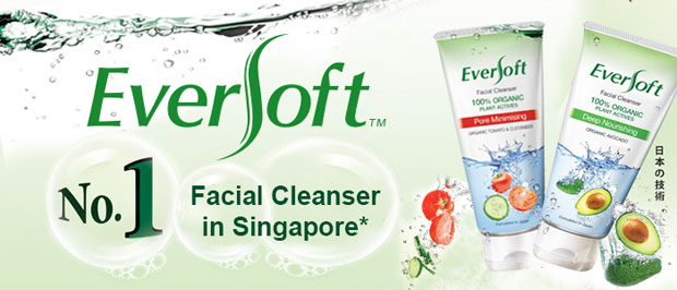 New-Eversoft-Organic-Mulberry-Facial-Cleanser-With-100-Organic-Mulberry-Extract-and-Hyaluronic-Acid_1