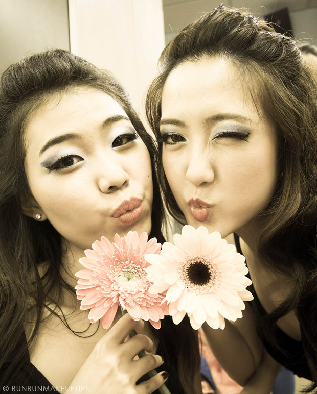 Stage-Makeup-Tutorial-For-Asians_15