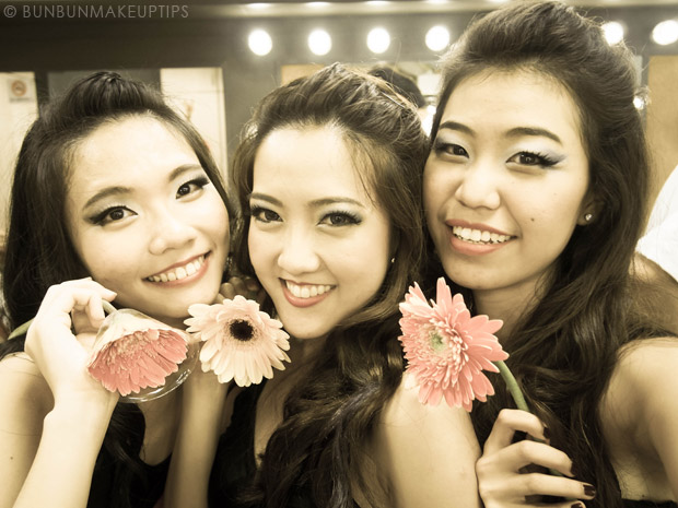 Stage-Makeup-Tutorial-For-Asians_16