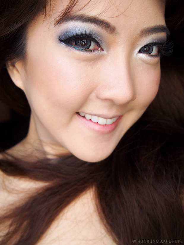 Stage-Makeup-Tutorial-For-Asians_20
