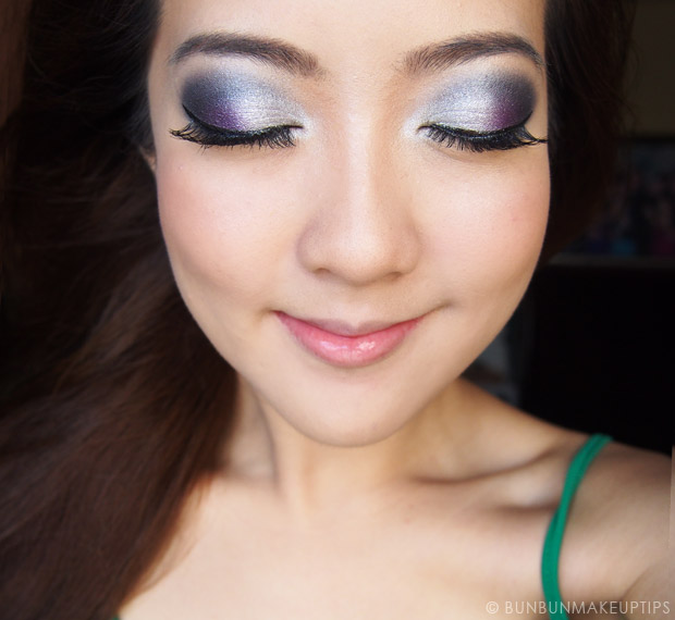 Stage-Makeup-Tutorial-For-Asians_21