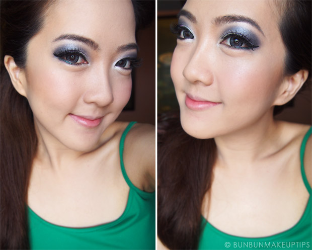 Stage-Makeup-Tutorial-For-Asians_22