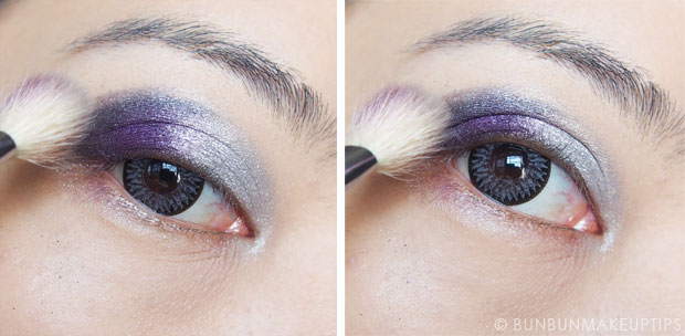 Stage-Makeup-Tutorial-For-Asians_5