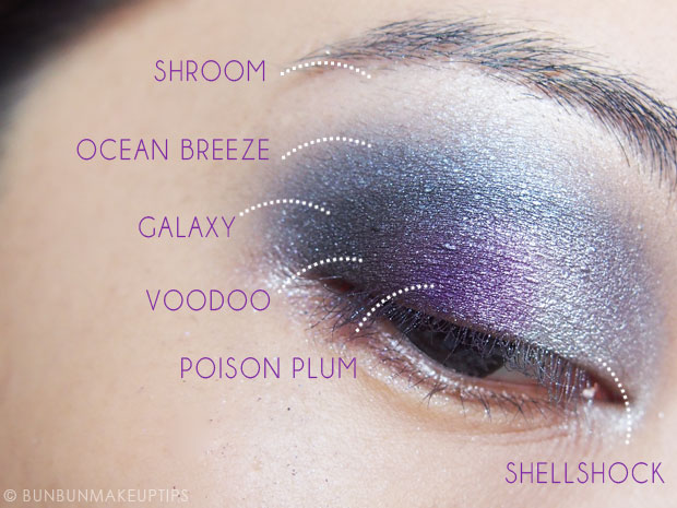 Stage-Makeup-Tutorial-For-Asians_6