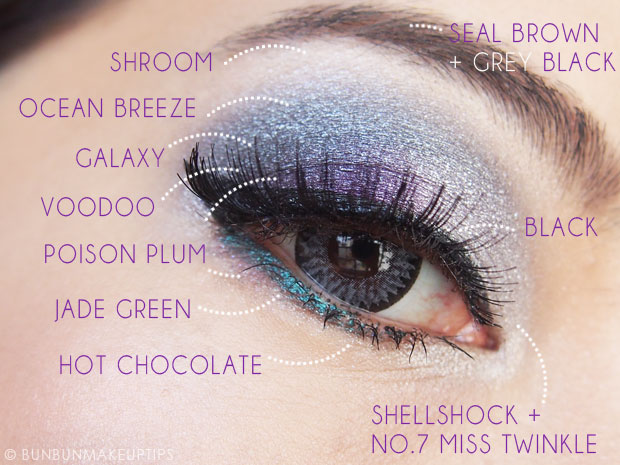 Stage-Makeup-Tutorial-For-Asians_all-eye-products