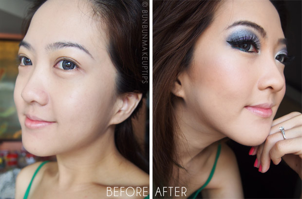 Stage-Makeup-Tutorial-For-Asians_contouring