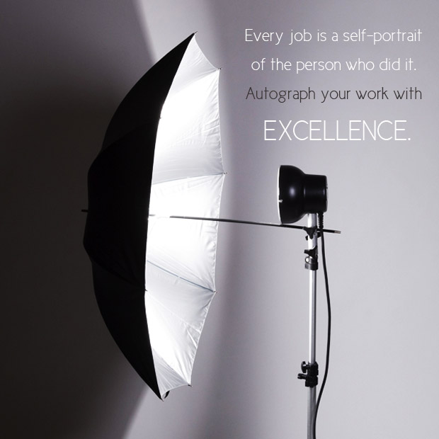 quote-every-job-is-a-self-portrait-of-the-person-who-did-it-autograph-your-work-with-excellence-2