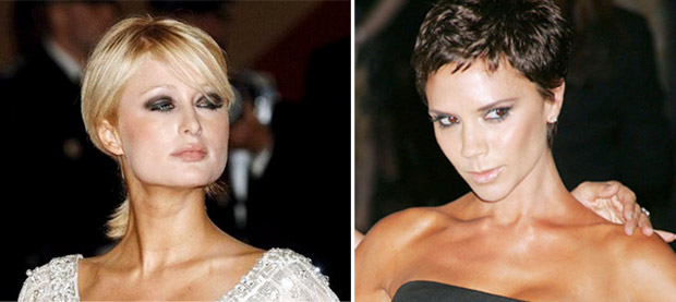 white-cast-white-face-dark-body-celebrity-makeup-mistakes