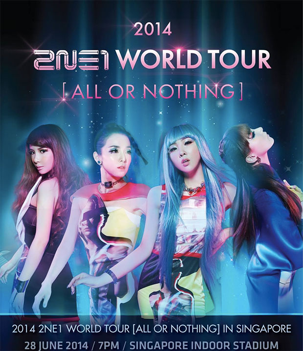2NE1-All-or-Nothing-Concert-2014-Singapore-Indoor-Stadium