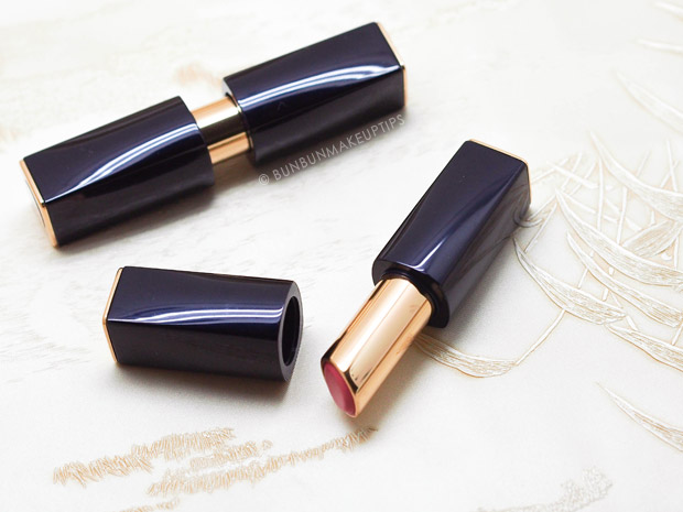 Estee-Lauder-Pure-Color-Envy-Shine-Sculpting-Lipstick-Product-Asian-Review,-Swatches,-Photos_10