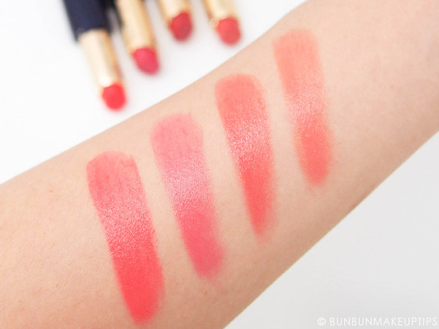Estee-Lauder-Pure-Color-Envy-Shine-Sculpting-Lipstick-Product-Asian-Review,-Swatches,-Photos_9