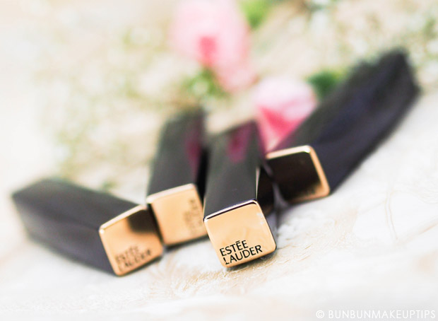 Estee-Lauder-Pure-Color-Envy-Shine-Sculpting-Lipstick-Product-Asian-Review,-Swatches,-Photos_GIVEAWAY-3