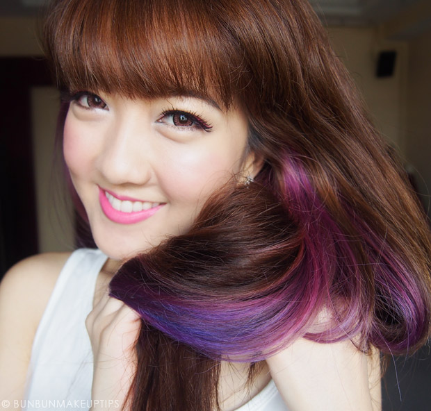 Kao-Essential-Sleeping-Hair-Mask-Leave-On-Serum-Review-Singapore_5
