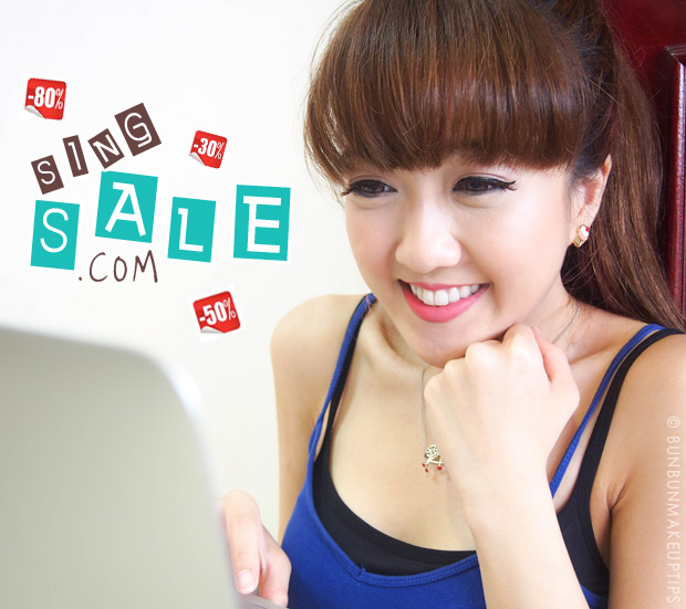 SINGSALE-Frenzy-Sale-2014-Blogger-Review_COVER-2