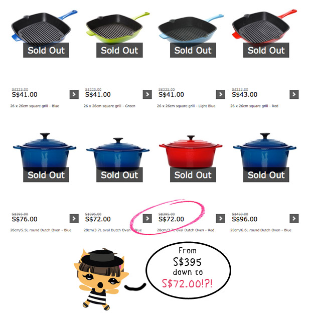 SINGSALE-Frenzy-Sale-2014-Blogger-Review_Cheap-Kitchen-Utensil-Singapore-1.1