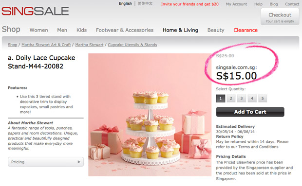 SINGSALE-Frenzy-Sale-2014-Blogger-Review_Cupcake-Stand-2.1
