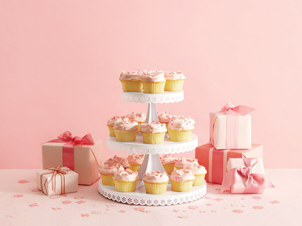 SINGSALE-Frenzy-Sale-2014-Blogger-Review_Cupcake-Stand-2