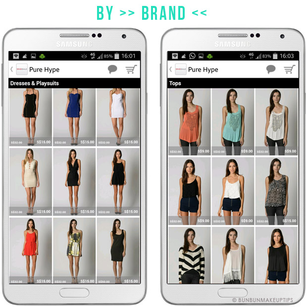SINGSALE-Frenzy-Sale-2014-Blogger-Review_Mobile-App-1