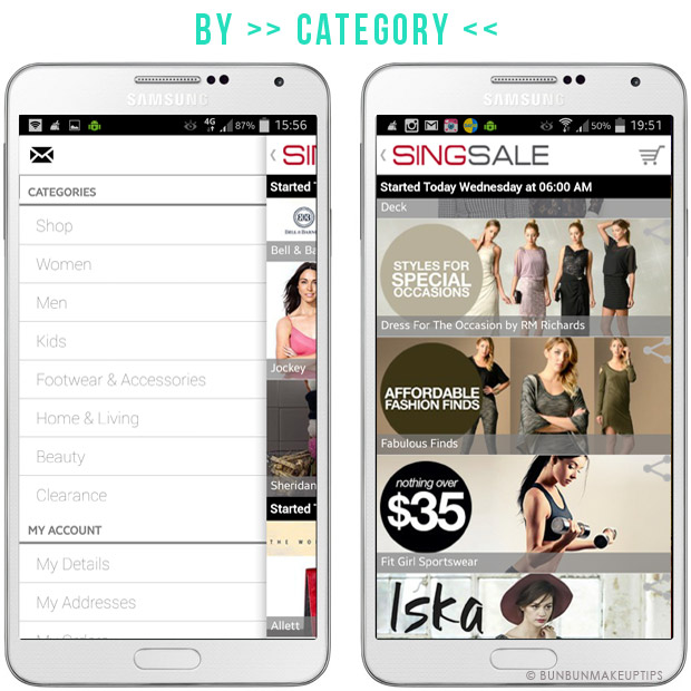 SINGSALE-Frenzy-Sale-2014-Blogger-Review_Mobile-App-2