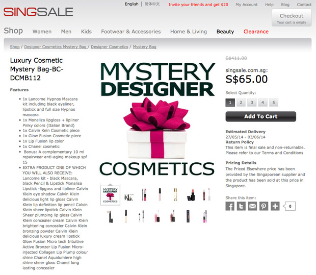 SINGSALE-Frenzy-Sale-2014-Blogger-Review_Mystery-Designer-Cosmetics