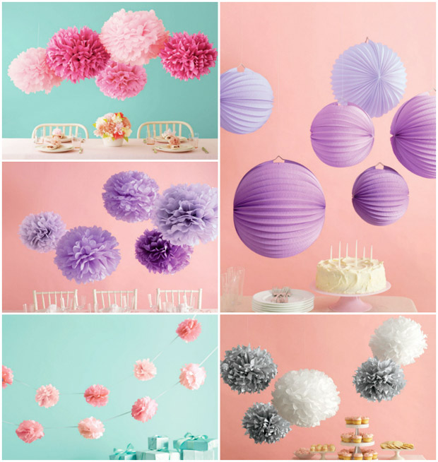 SINGSALE-Frenzy-Sale-2014-Blogger-Review_Pink-Pom-Poms-2