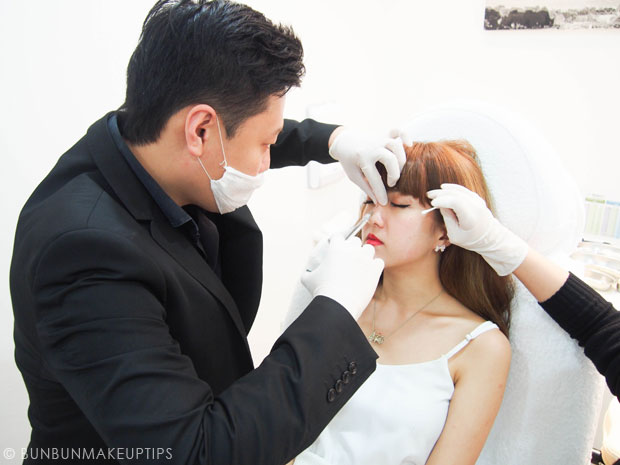 Astique-The-Aesthetic-Clinic-Singapore-Review-Nose-Cheek-Chin-Jaw-Slimming-Fillers-Botox_10