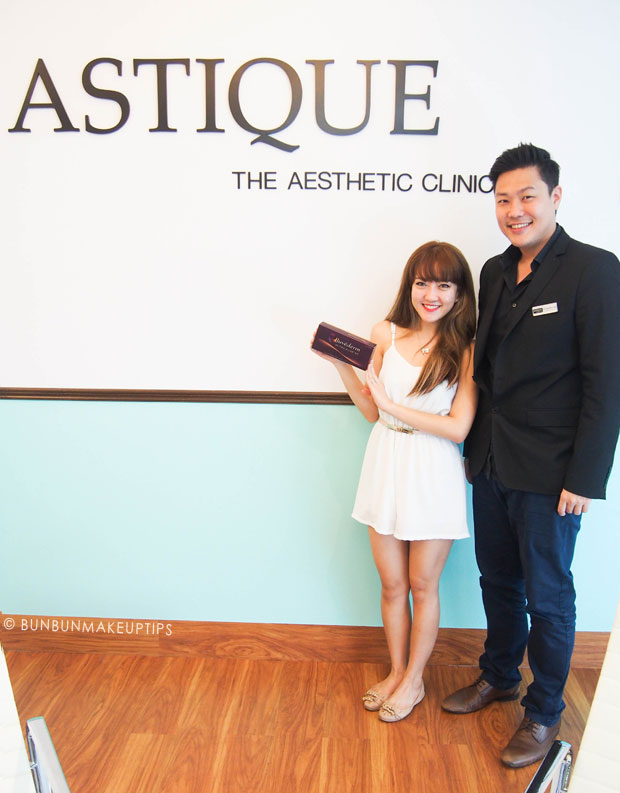 Astique-The-Aesthetic-Clinic-Singapore-Review-Nose-Cheek-Chin-Jaw-Slimming-Fillers-Botox_12
