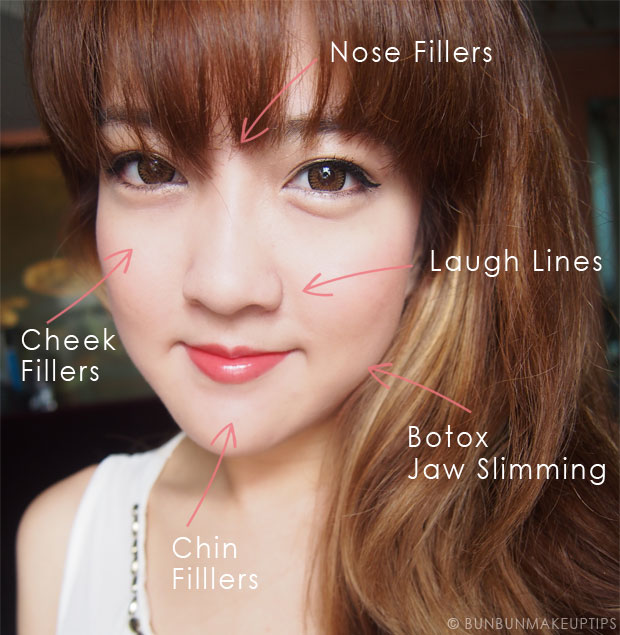 Astique-The-Aesthetic-Clinic-Singapore-Review-Nose-Cheek-Chin-Jaw-Slimming-Fillers-Botox_21
