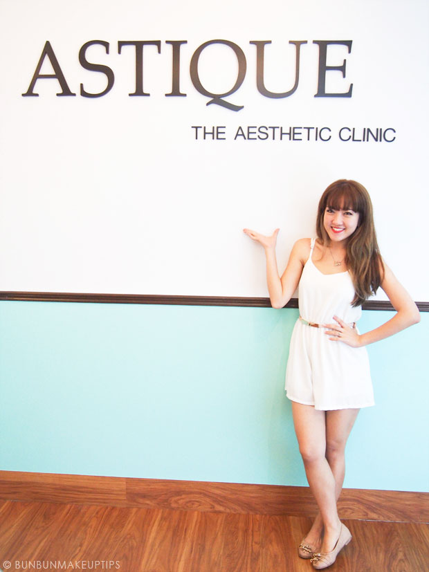 Astique-The-Aesthetic-Clinic-Singapore-Review-Nose-Cheek-Chin-Jaw-Slimming-Fillers-Botox_3