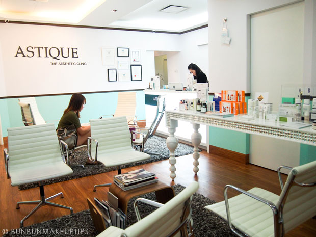 Astique-The-Aesthetic-Clinic-Singapore-Review-Nose-Cheek-Chin-Jaw-Slimming-Fillers-Botox_4