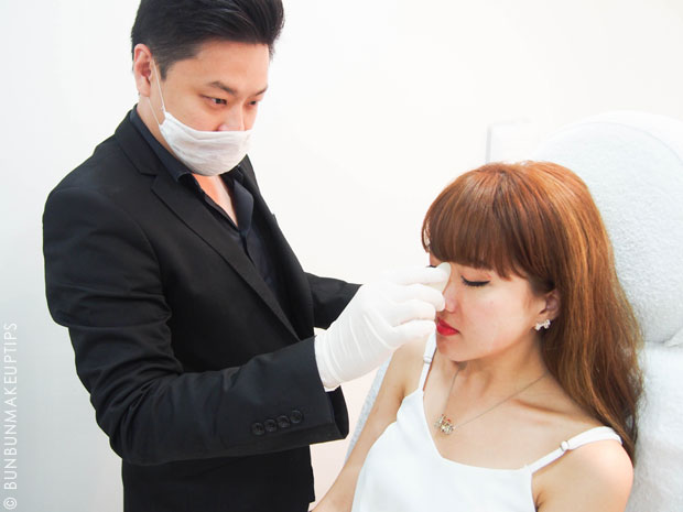 Astique-The-Aesthetic-Clinic-Singapore-Review-Nose-Cheek-Chin-Jaw-Slimming-Fillers-Botox_9