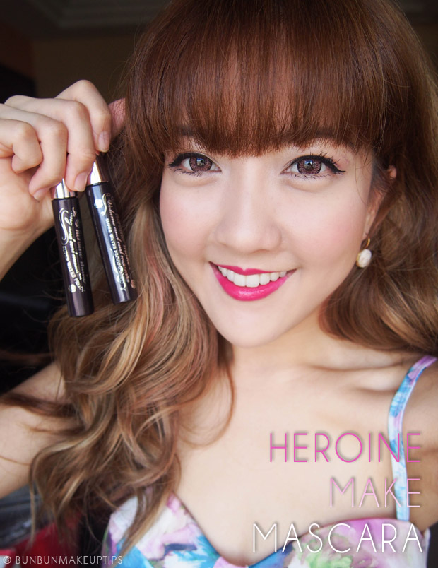 Heroine-Make-Long-Curl-Super-Waterproof-Mascara-Volume-Curl-Waterproof-Mascara-Review-Photos-Event-Launch_cover-2