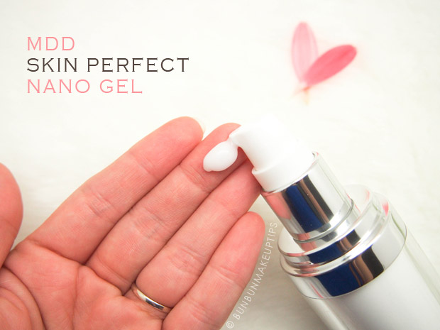 MDD-Skin-Perfect-Brightening-Nano-Gel