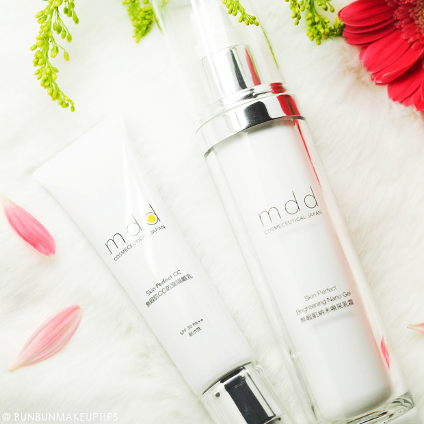 MDD-Skin-Perfecting-Brightening-Nano-Gel-MDD-Skin-Perfect-CC-Cream_Review_1