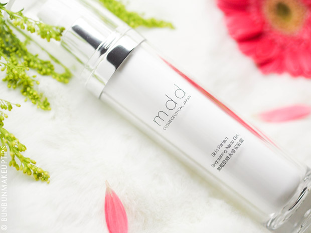 MDD-Skin-Perfecting-Brightening-Nano-Gel-MDD-Skin-Perfect-CC-Cream_Review_2