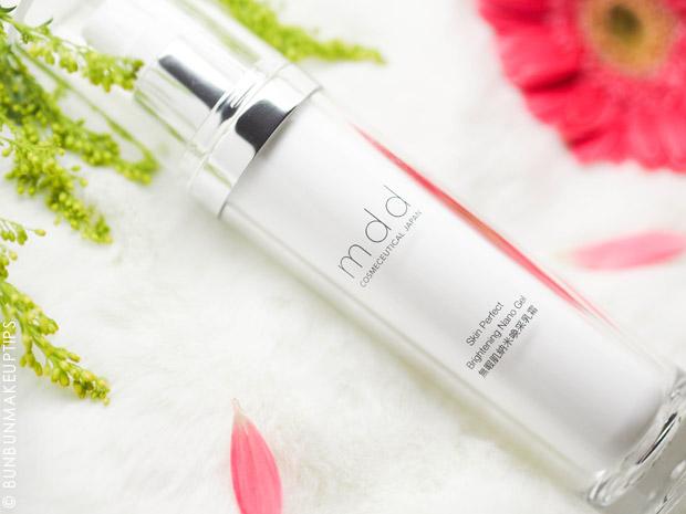 MDD-Skin-Perfecting-Brightening-Nano-Gel-MDD-Skin-Perfect-CC-Cream_Review_2