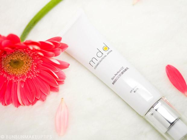 MDD-Skin-Perfecting-Brightening-Nano-Gel-MDD-Skin-Perfect-CC-Cream_Review_4