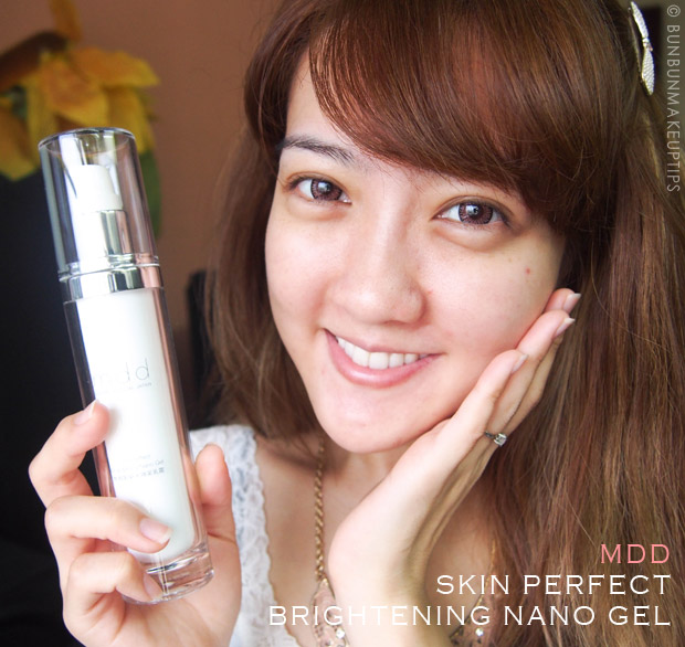 MDD-Skin-Perfecting-Brightening-Nano-Gel
