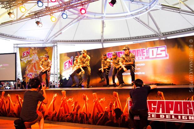 Singapore-Dance-Delight-Competition-Vol-5-F&N-O-School-2014_Bun-Bun-Makeup-Tips-Blogger_11