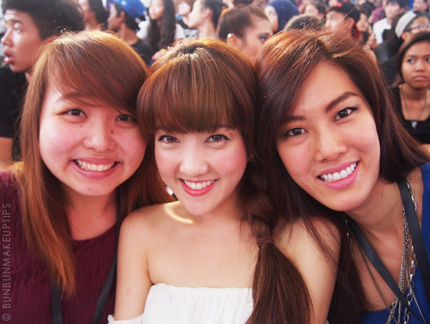 Singapore-Dance-Delight-Competition-Vol-5-F&N-O-School-2014_Bun-Bun-Makeup-Tips-Blogger_1