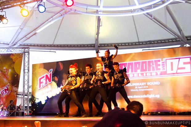 Singapore-Dance-Delight-Competition-Vol-5-F&N-O-School-2014_Bun-Bun-Makeup-Tips-Blogger_12
