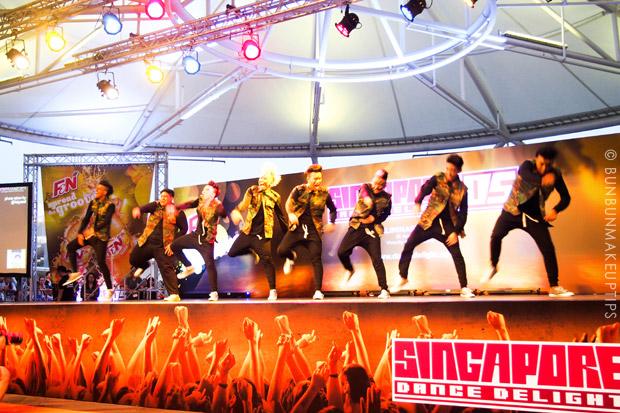 Singapore-Dance-Delight-Competition-Vol-5-F&N-O-School-2014_Bun-Bun-Makeup-Tips-Blogger_14