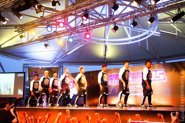 Singapore-Dance-Delight-Competition-Vol-5-F&N-O-School-2014_Bun-Bun-Makeup-Tips-Blogger_15