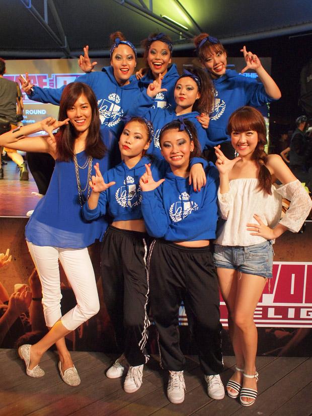 Singapore-Dance-Delight-Competition-Vol-5-F&N-O-School-2014_Bun-Bun-Makeup-Tips-Blogger_23