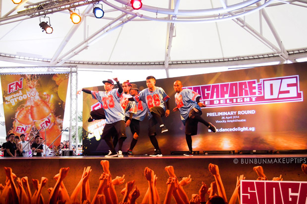 Singapore-Dance-Delight-Competition-Vol-5-F&N-O-School-2014_Bun-Bun-Makeup-Tips-Blogger_6