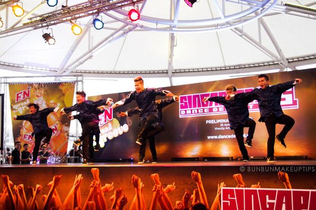 Singapore-Dance-Delight-Competition-Vol-5-F&N-O-School-2014_Bun-Bun-Makeup-Tips-Blogger_7