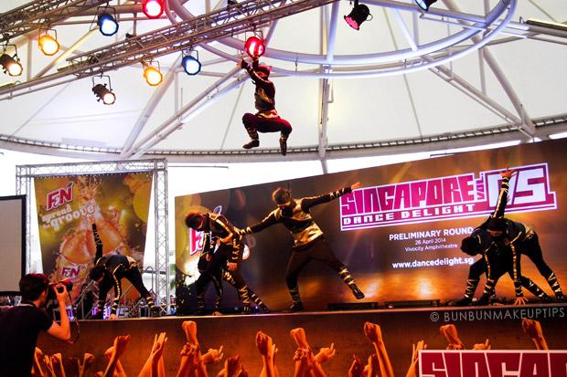 Singapore-Dance-Delight-Competition-Vol-5-F&N-O-School-2014_Bun-Bun-Makeup-Tips-Blogger_8