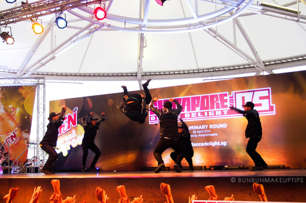 Singapore-Dance-Delight-Competition-Vol-5-F&N-O-School-2014_Bun-Bun-Makeup-Tips-Blogger_9.1
