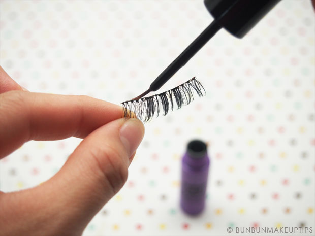 AB-Eyelash-Glue-step-by-step-makeup-tutorial_review_1