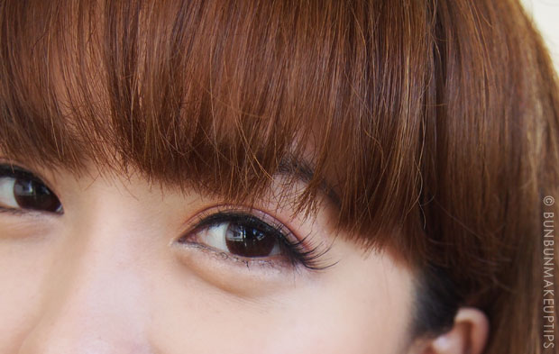 AB-Eyelash-Glue-step-by-step-makeup-tutorial_review_2